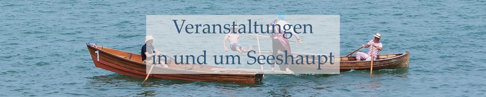 Seeshaupt-er-leben